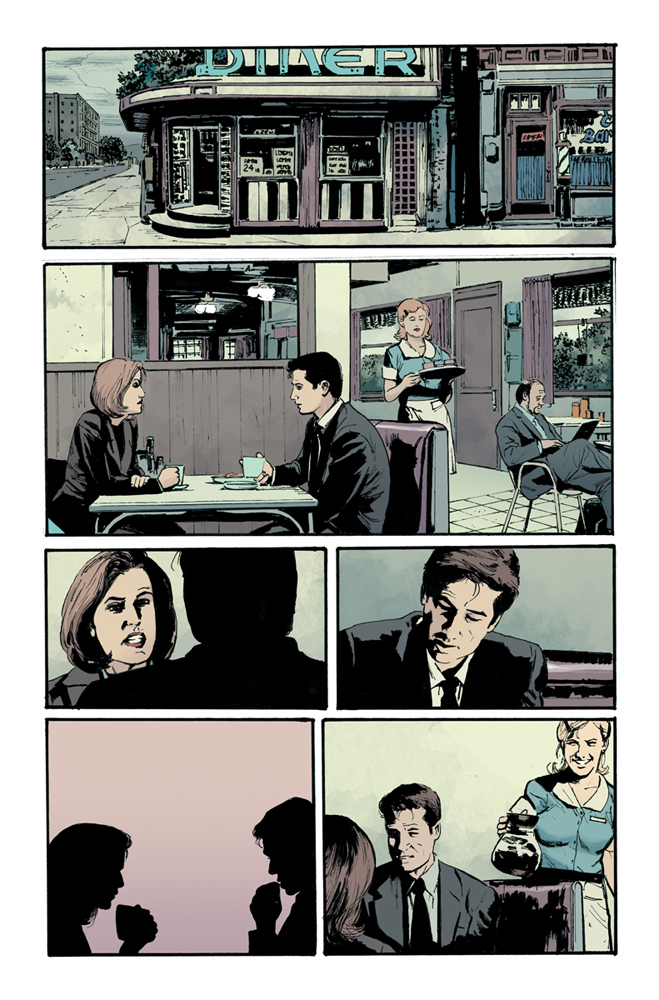 X-Files Year Zero #02 p05 by matlopes