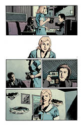 X-Files Year Zero #02 p06 by matlopes