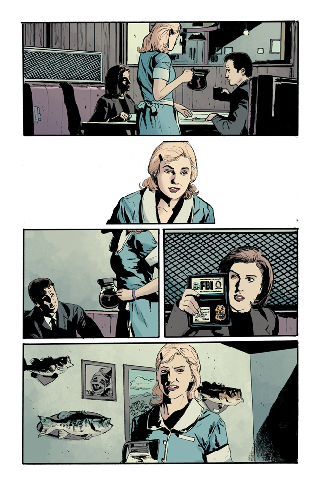 X-Files Year Zero #02 p06 by matlopes