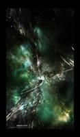 Mindplayer by Godxx2