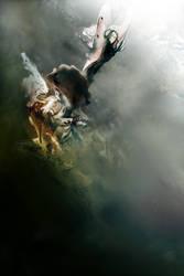 Silentswamp. by Godxx2