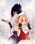 huh..sasuke kun..