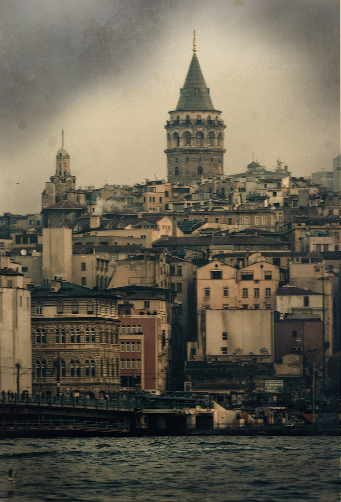 galata chatrooms Final book 2011 home documents final book 2011 please download to view.