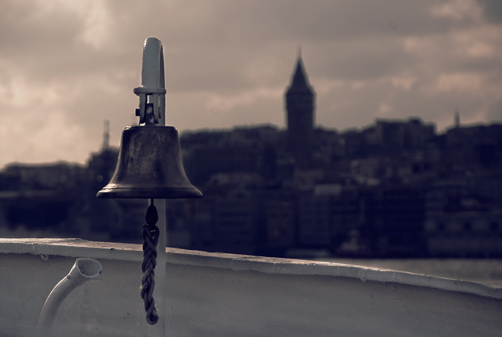 whispering  for tower by 1poz
