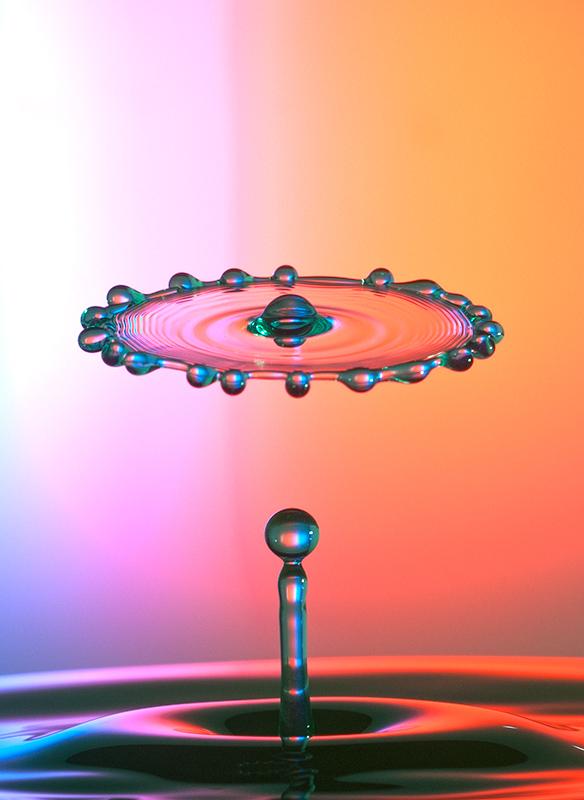 UFO Base by 1poz