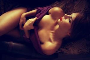 darkelfphoto's Profile Picture