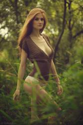 113 by darkelfphoto