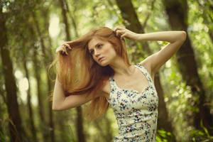 133 by darkelfphoto