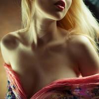 4 by darkelfphoto