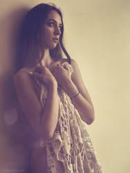 12 by darkelfphoto