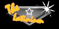 BBT: The Latinium Logo by Abyzz01