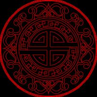 Miracle Box Symbol