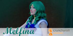 MelfinaCosplay's Profile Picture