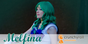 MelfinaCosplay's Profile Picture