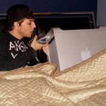 Mackin' My Mac: part 2