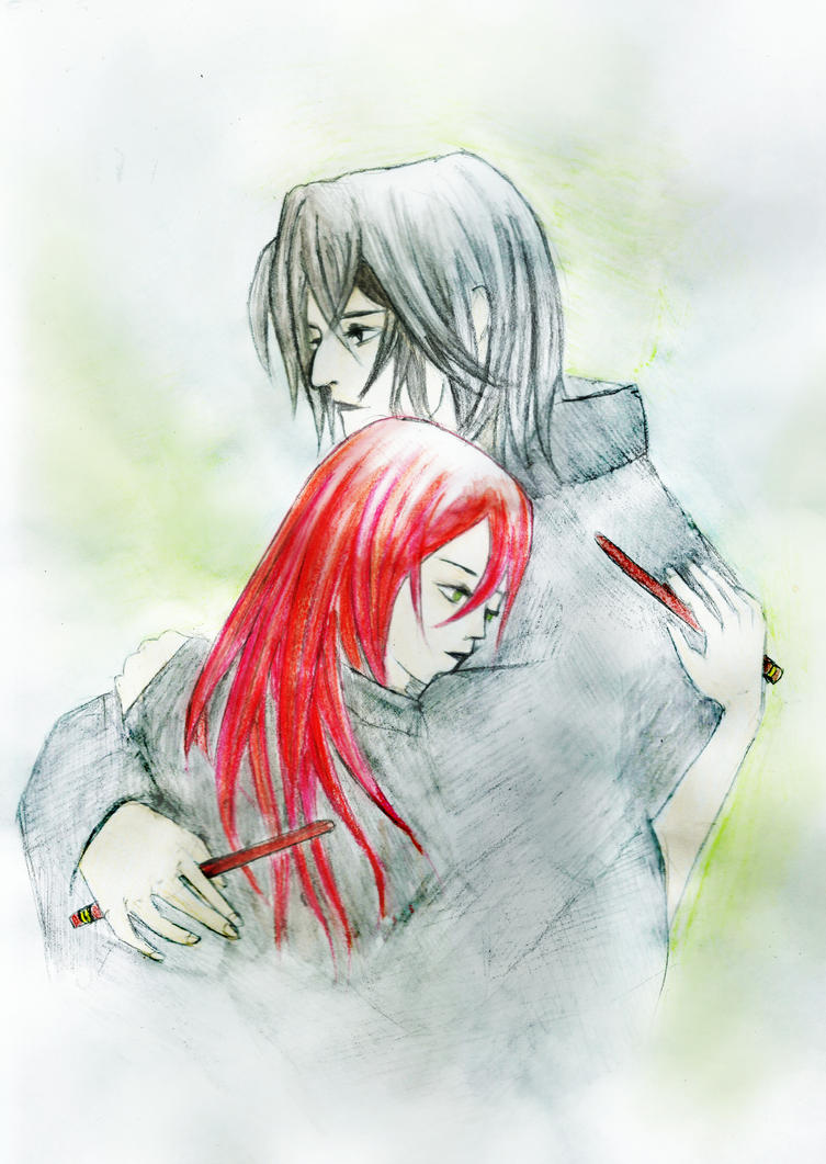 http://th06.deviantart.net/fs70/PRE/i/2011/194/2/c/reunited__sev_and_lily_by_vivsters-d3ns37s.jpg