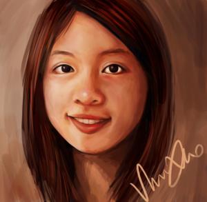 vivsters's Profile Picture