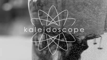 Kaleidoscope (Film)