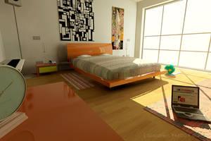 3D bedroom_2