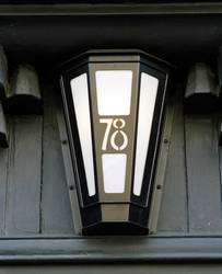 Mackintosh House 6