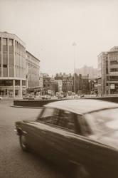 Sheffield 1969 - 8