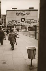 Sheffield 1969 - 9