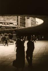 Sheffield 1969 - 10