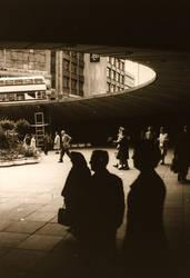 Sheffield 1969 - 11