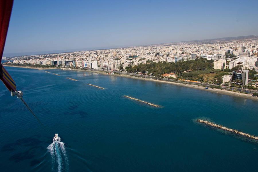Dating Limassol Women - Free Online Dating & Personals