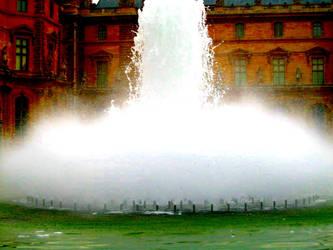 like water by xAnotherPrettyFacex
