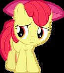 Adorable Applebloom
