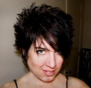 Vereesia's Profile Picture