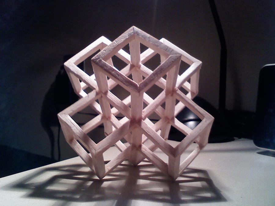 woodworking 3d design