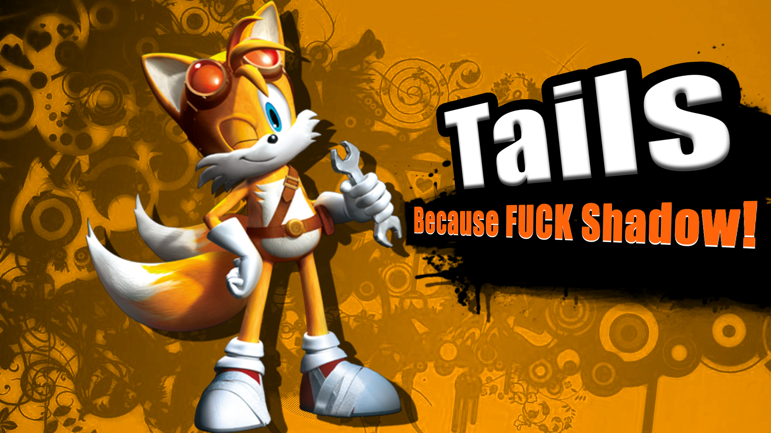 Designe deinen eigenen Smash Character - Seite 2 - Charaktere - Das ...
