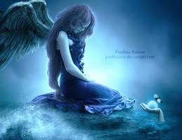 Angels Fall First by PauBuenoZ
