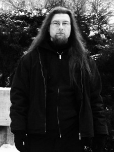DiGiwortex's Profile Picture