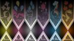 Mane six wallpaper