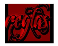 Reglas by fefasstacia