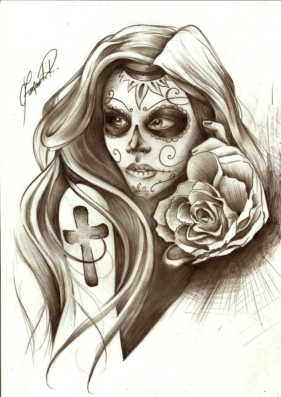 http://fc00.deviantart.net/fs70/i/2012/243/e/a/lady_of_death_by_fernandords-d5d3t5x.jpg