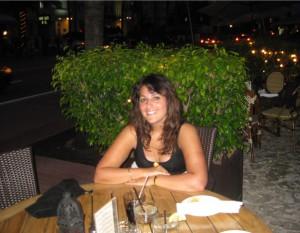 SarahRA86's Profile Picture