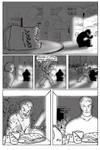 Rio Comic 1 Page 3