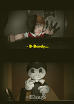 .-Depression-.