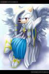 .::SC::. Comm. Especial princessshadyk