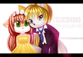 .::Gif::. BBMBBF by KC0331