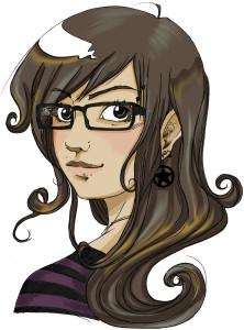 kushane's Profile Picture