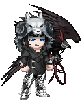 Wolf kin by TheLostReincarnate