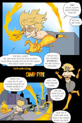 CAPESHIFT 1 page 19 by Jesse-the-art-maker