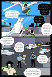 CAPESHIFT 1 page 24 by Jesse-the-art-maker