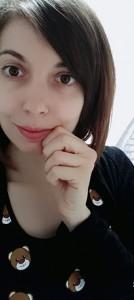 RikaChocolat's Profile Picture