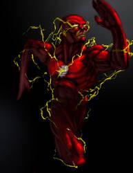 Flash sketch